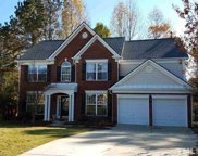 2207 Good Shepherd Way, Apex image