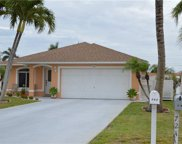 727 N 100th Ave, Naples image