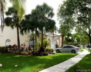 15279 Nw 7th St, Pembroke Pines image