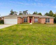 3117 Lost Creek Dr, Cantonment image