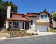 1447 Timber Glen, Escondido image