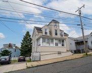 1005 Winthrop Street, Revere image