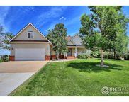20309 County Road 74, Eaton image