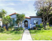 1772 S CRESCENT HEIGHTS, Los Angeles (City) image