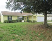 2510 Valley Forge Court, Eustis image