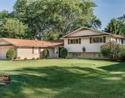 1345 Carrilon Woods Drive, Centerville image