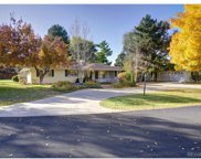 3131 Cherryridge Road, Cherry Hills Village image