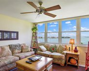 5108 Brittany Drive S Unit 607, St Petersburg image