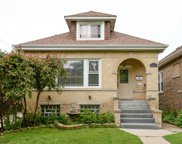 4614 North Lavergne Avenue, Chicago image
