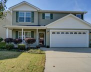 767 Overton Ridge Way, Boiling Springs image