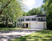 5445 S PICCADILLY CIR, West Bloomfield image