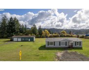 58497 Fairview, Coquille image