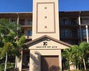 1200 Sw 137th Ave Unit #311E, Pembroke Pines image