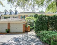 9428 TURNBERRY DRIVE, Rockville image