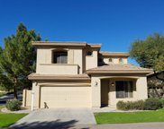 1882 W Olive Way, Chandler image