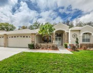 9700 Hermosillo Drive, New Port Richey image
