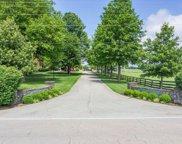 3589  Spurr Road, Lexington image