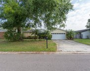 60 Coral Drive, Safety Harbor image