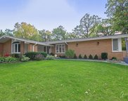 870 Beverly Place, Lake Forest image