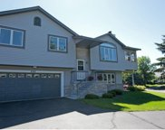 2521 Sumac Ridge, White Bear Lake image