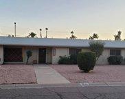 3743 E Coronado Road, Phoenix image