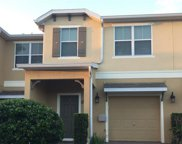 12045 Great Commission Way, Orlando image