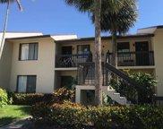 21950 Soundview Terrace Unit #209, Boca Raton image