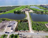 54 Northshore Drive, Palm Coast image