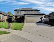 919 35TH  AVE, Forest Grove image