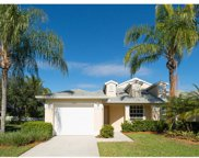 15068 Sterling Oaks Dr, Naples image