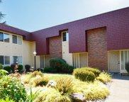 504 142ND Avenue SE Unit #88, Bellevue image