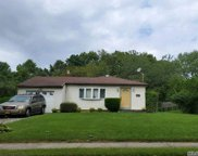 123 Pear St, Brentwood image