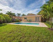 725 105th Ave N, Naples image