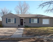 2516 9th Ave Ct, Greeley image