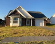 2716 Bagby Way, Louisville image