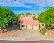 15352 N 92nd Way, Scottsdale image