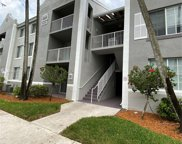777 Sw 111th Way Unit #106, Pembroke Pines image