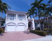 6924 Nw 113th Pl, Doral image