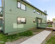 1712 Russian Jack Drive, Anchorage image