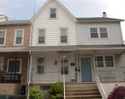 3211 Hobson, Whitehall Township image