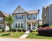 6013 Harbour Mist Drive, Flowery Branch image