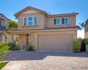 9865 Fieldthorn Street, Rancho Bernardo/4S Ranch/Santaluz/Crosby Estates image