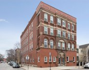 1517 North Paulina Street Unit 1F, Chicago image