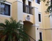 3020 Alcazar Place Unit #205, Palm Beach Gardens image