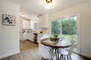5313 Westminster Drive, Austin image