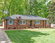 5732  Riviere Drive, Charlotte image
