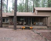 3030 Aspen Loop, Pinetop image