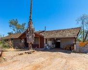 613 N Crismon Road, Mesa image