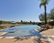 30585 Crescent Moon Dr., Valley Center image