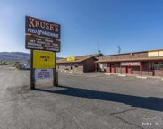 3235 Eastlake Blvd, Washoe Valley image